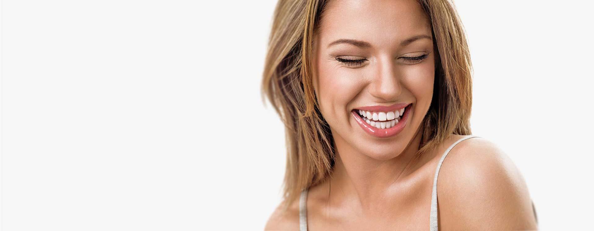 Voor de perfecte lach!